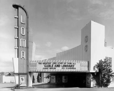 The Loma - 1976