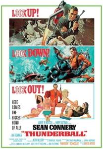 Thunderball - poster final 2