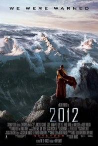 2012 - poster mountain