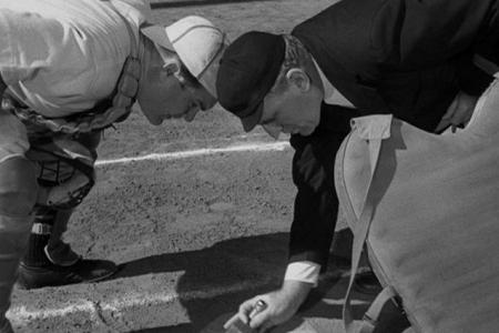 Kill the Umpire - photo plate final