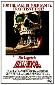 The Legend of Hell House - poster final 2