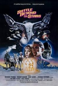 Battle Beyond the Stars - poster final