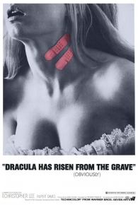 Dracula Has Risen from the Grave - poster final