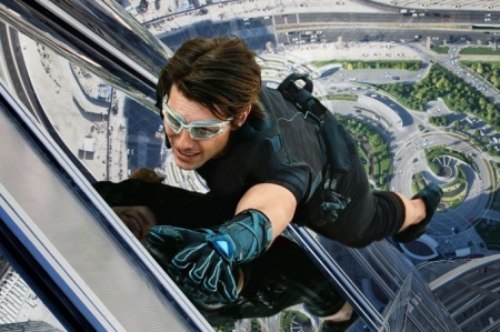 MI4 Ghost Protocol - photo suction final
