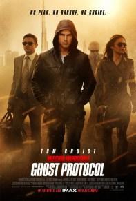 MI4 - poster