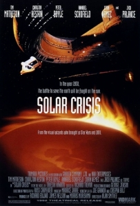Solar Crisis - poster final