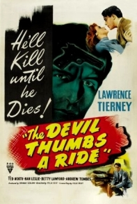 The Devil Thumbs a Ride - poster final 2