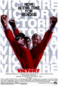 Victory - poster final