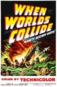 When Worlds Collide - poster final