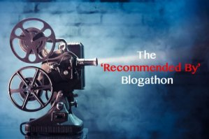 Recommended By blogathon - image