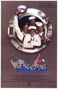 Weekend Pass - poster final fix 2