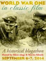 WWI Blogathon