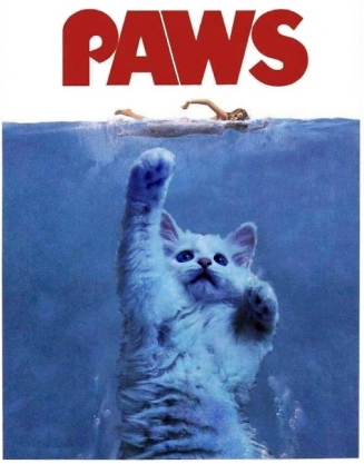 Jaws - poster cat fix crop 2
