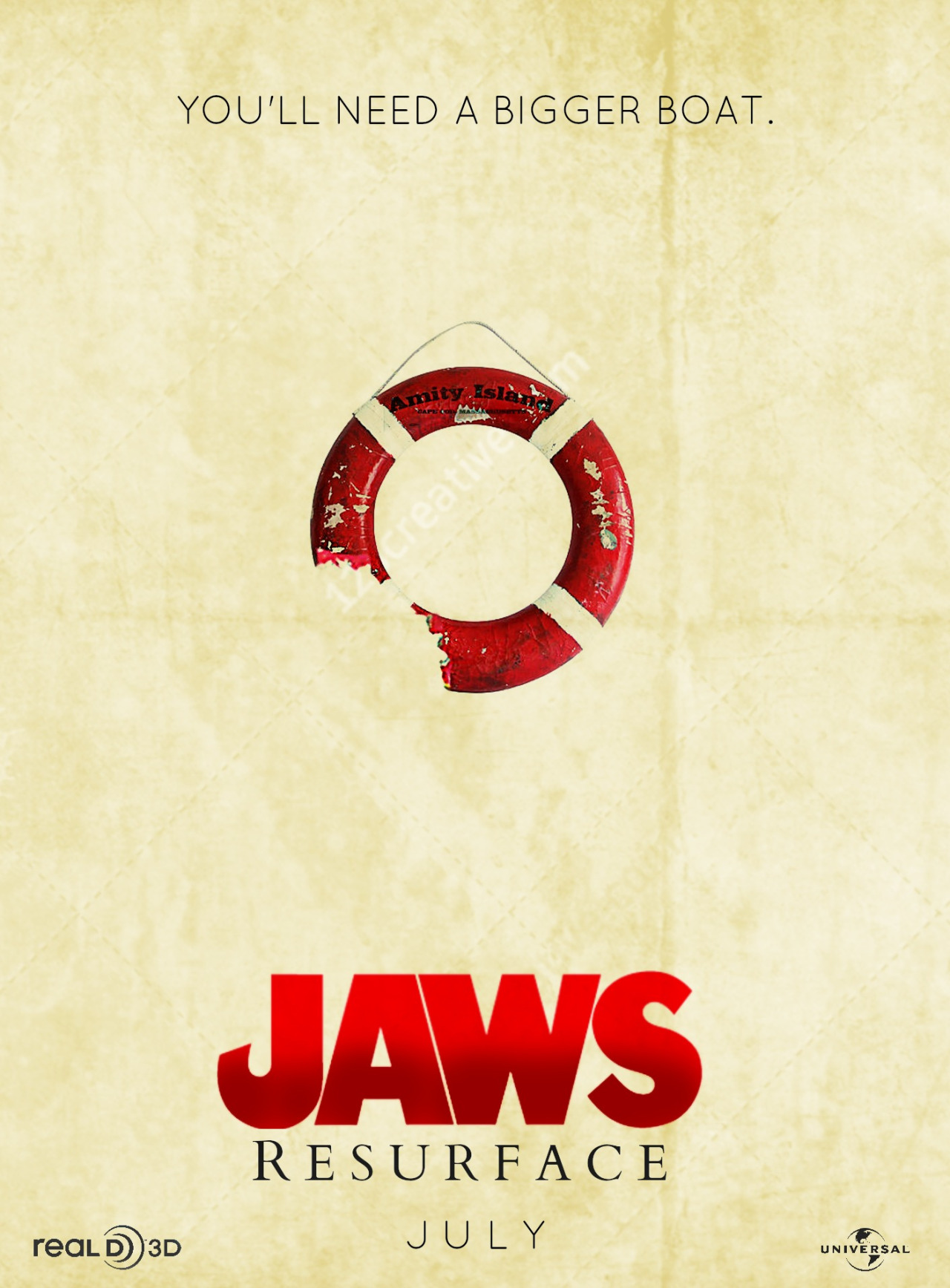 jaws poster gallery cinema monolith jaws poster resurface