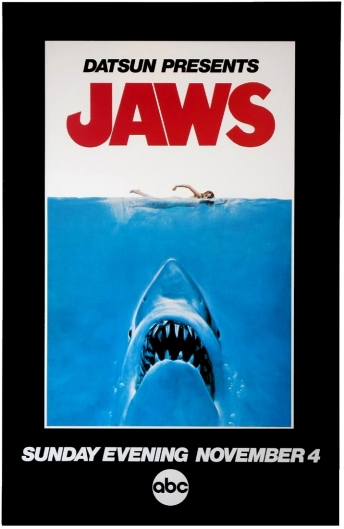 Jaws - poster tv fix crop