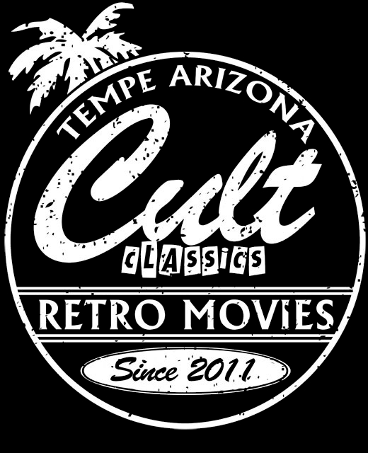 cinema monolith reviews of movies from my giant dvd tower and more Play Theater Architecture 1950 most viewed cm posts