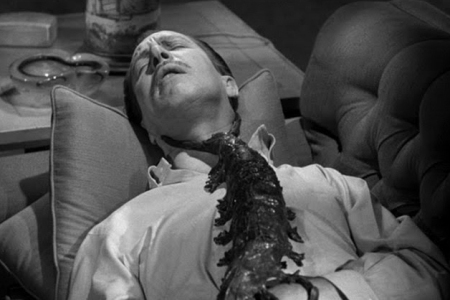 The Tingler - photo crop 2