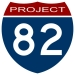 Project 82