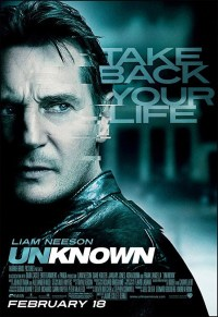 Unknown-poster-2