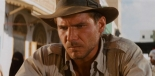 raiders-of-the-lost-ark-photo-indy-fix