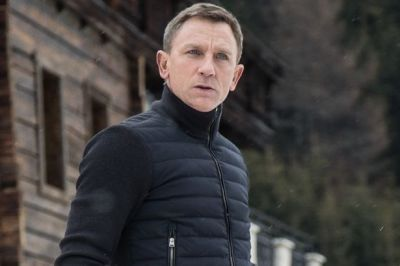 spectre-photo-bond