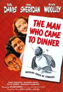 the-man-who-came-to-dinner-poster-high