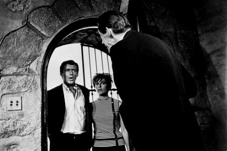 blood-of-draculas-castle-photo-door-3-fix