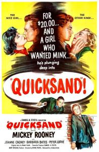 quicksand-poster-fix-dark-crop
