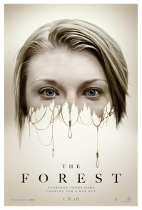 the-forest-poster