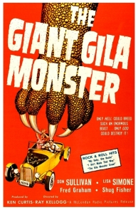 the-giant-gila-monster-poster-fix-final
