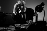 todds-dark-desk-of-noir-photo-1