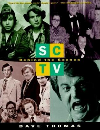 sctv-behind-the-scenes-book-cover-fix-crop