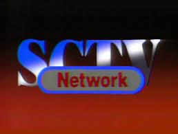 sctv-network-logo