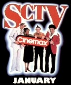 sctv-photo-cinemax-black