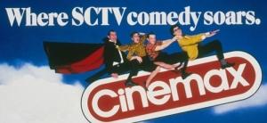 sctv-photo-cinemax-wide-2