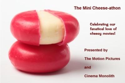 the-mini-cheese-athon-banner